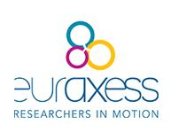 Image of (121286) EURAXESS Connect: New European Research On Contemporary China Conference - 2nd Edition, 2-4 July 2014