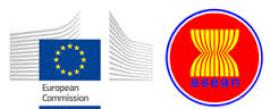 Image of (122521) Regional Health Governance: A Comparative Perspective on EU and ASEAN